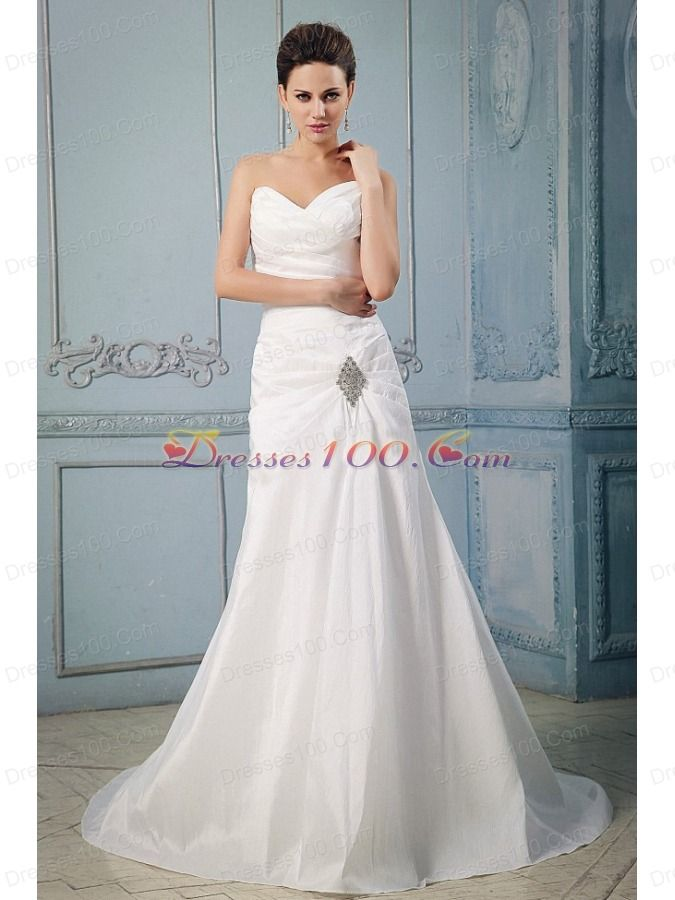 Chichi Wedding Dress In California Cheap Wedding Dressdiscount