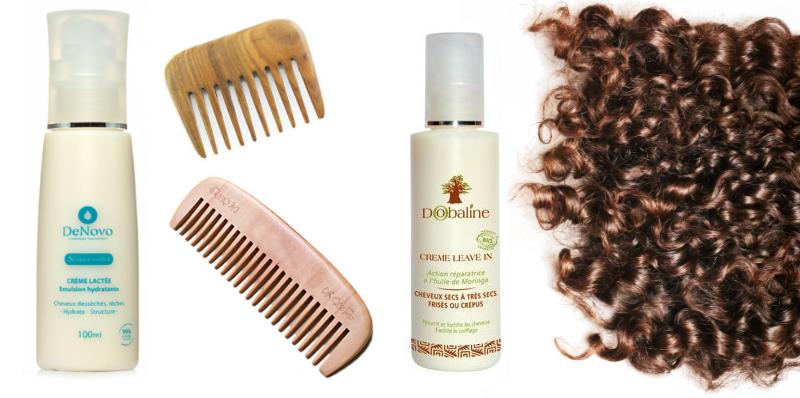 quels sont les bons produits pour les cheveux boucl s ce type de cheveux requiert des soins. Black Bedroom Furniture Sets. Home Design Ideas