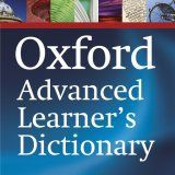 Oxford Learner's Thesaurus    Oxford Advanced Learner's Dictionary, 8th editionposted with カエレバ Paragon Software Group 2016-10-26 Amazon楽天市場 Over 17,000 synonyms and opposites are explained Alphabetical and topic index make it easy to find the word you are looking for 16 study pages focus on different topics with exam-style exercises Unique topic maps bring together subject-related vocabulary 9-page Trainer helps users make the best use of the Thesaurus CD-ROM with complete Thesaurus and ...