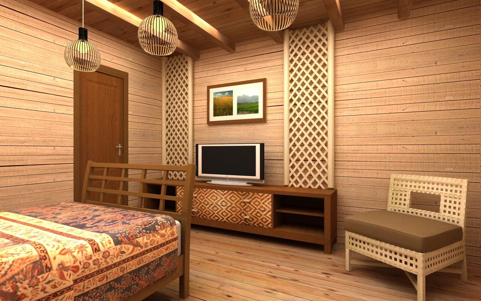 520+ Foto Desain Kamar Mandi Tradisional Jawa HD Terbaik Download Gratis