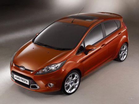 Popular Car At Http Car2future Com With Images Ford Car Motor Car