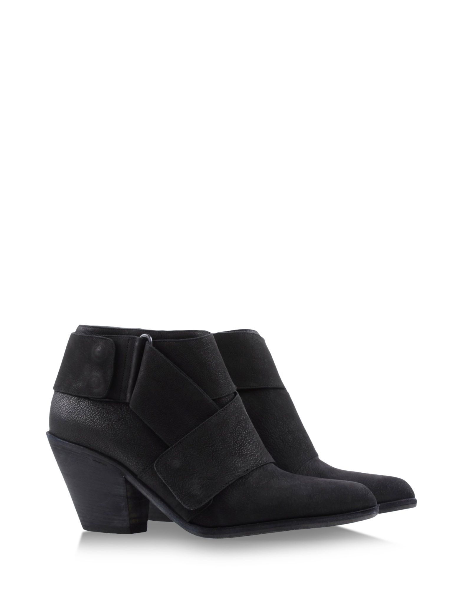 Shop online Women's Ldtuttle at shoescribe.com