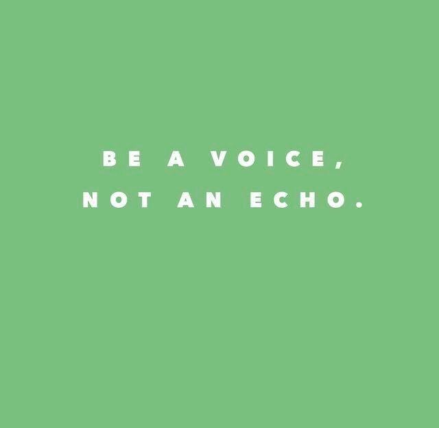 #green #words #aes #aesthetic #tumblr   Green aesthetic ...