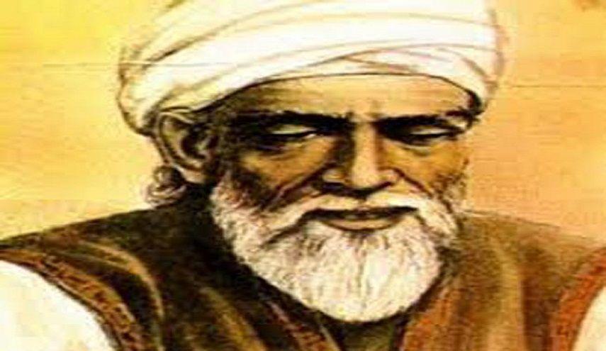 قناة الکوثر الفضائیة عباقرة الإسلام المجهولون.. 6 علماء مسلمين قدماء لم  تسمع بهم على
