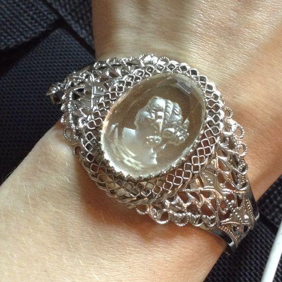 Whiting and davis jewelry