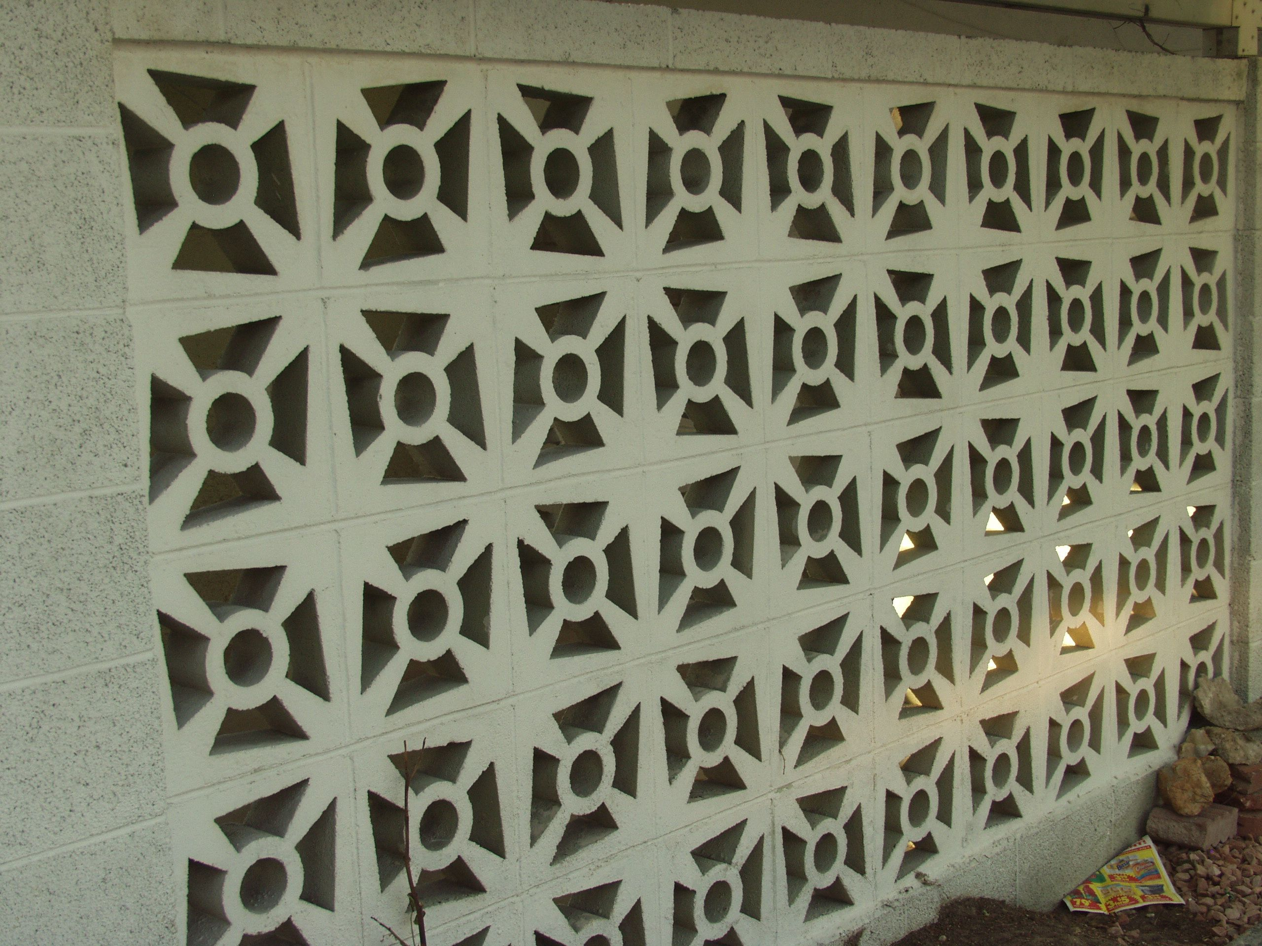 sorry screen block y decor decorative sale blocks mid concrete all century for yall and