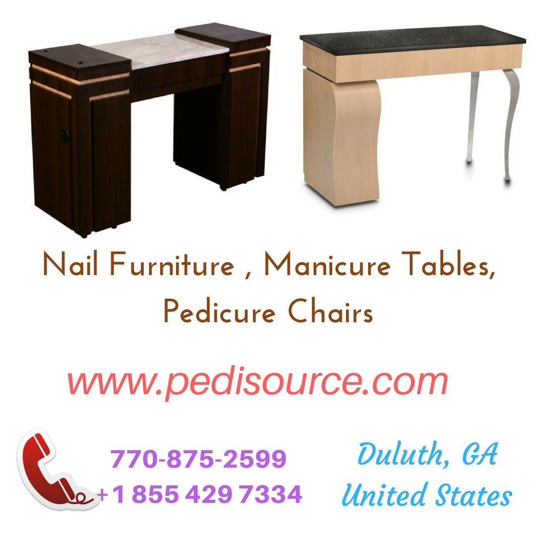 pin by pedisource on hair salon equipment pedicure chair pedicure chairs for sale pedicure. Black Bedroom Furniture Sets. Home Design Ideas