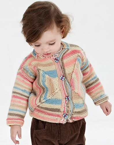 Photo of Free Toddler Sweater