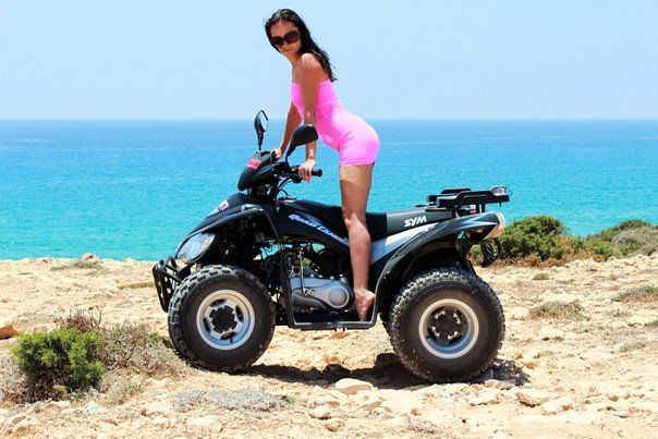 pictures-of-girls-riding-quads-fine-ebony-girl-promise