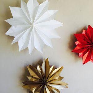 Kreativita s keramickým práškom - kreatívne nápady, tvorivé recyklácia, DIY kreatívne, tvorivú činnosť | myCandyCountry.it