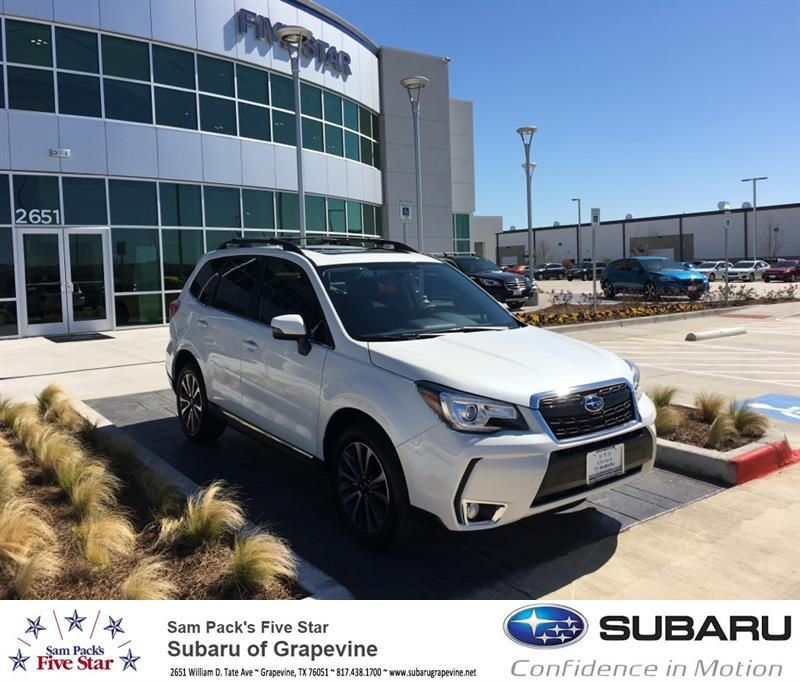 Congratulations Aubrey On Your Subaru Forester From Gaddiel Vega At Five Star Subaru Of Grapevine Newcar Subaru Five Star Stars