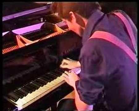 La Fantaisie-Impromptu de Chopin (2min) - (c) www.pierreyves - YouTube