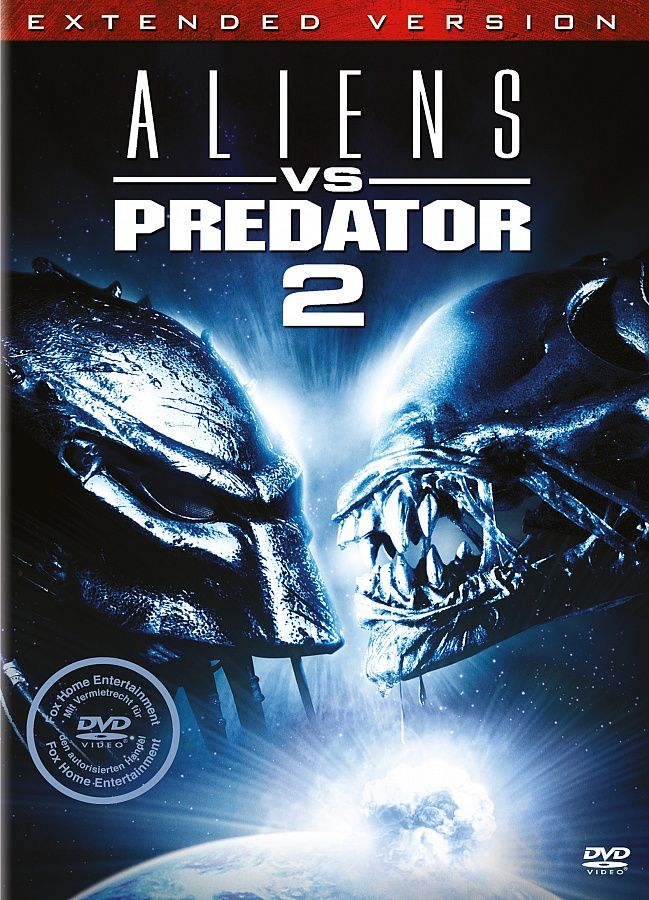 alien vs predator 2007 full movie free download