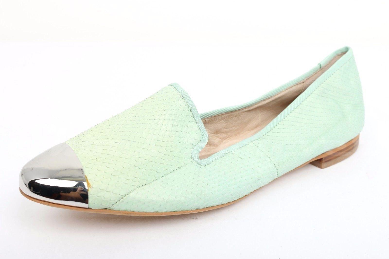 917d71f8c32c Woman Shoes ·   32.85