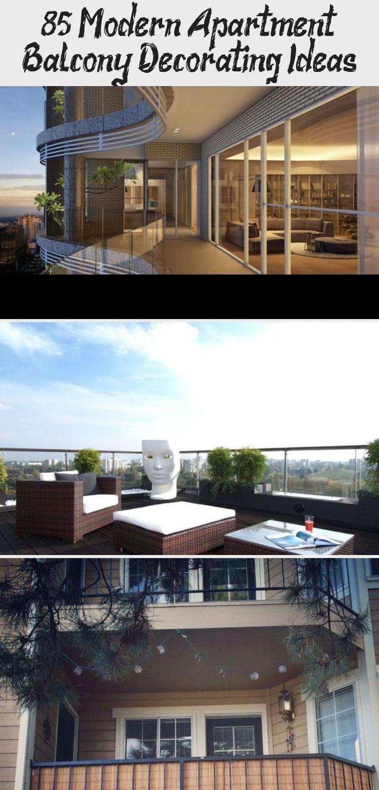 شراء ٢كرسي او كنبة وكرسي مع ترابيزة للبلكونة تقفيل البلكونة الموتال زرع اخضر Indoorbalc Apartment Balcony Decorating Apartment Balconies Modern Apartment