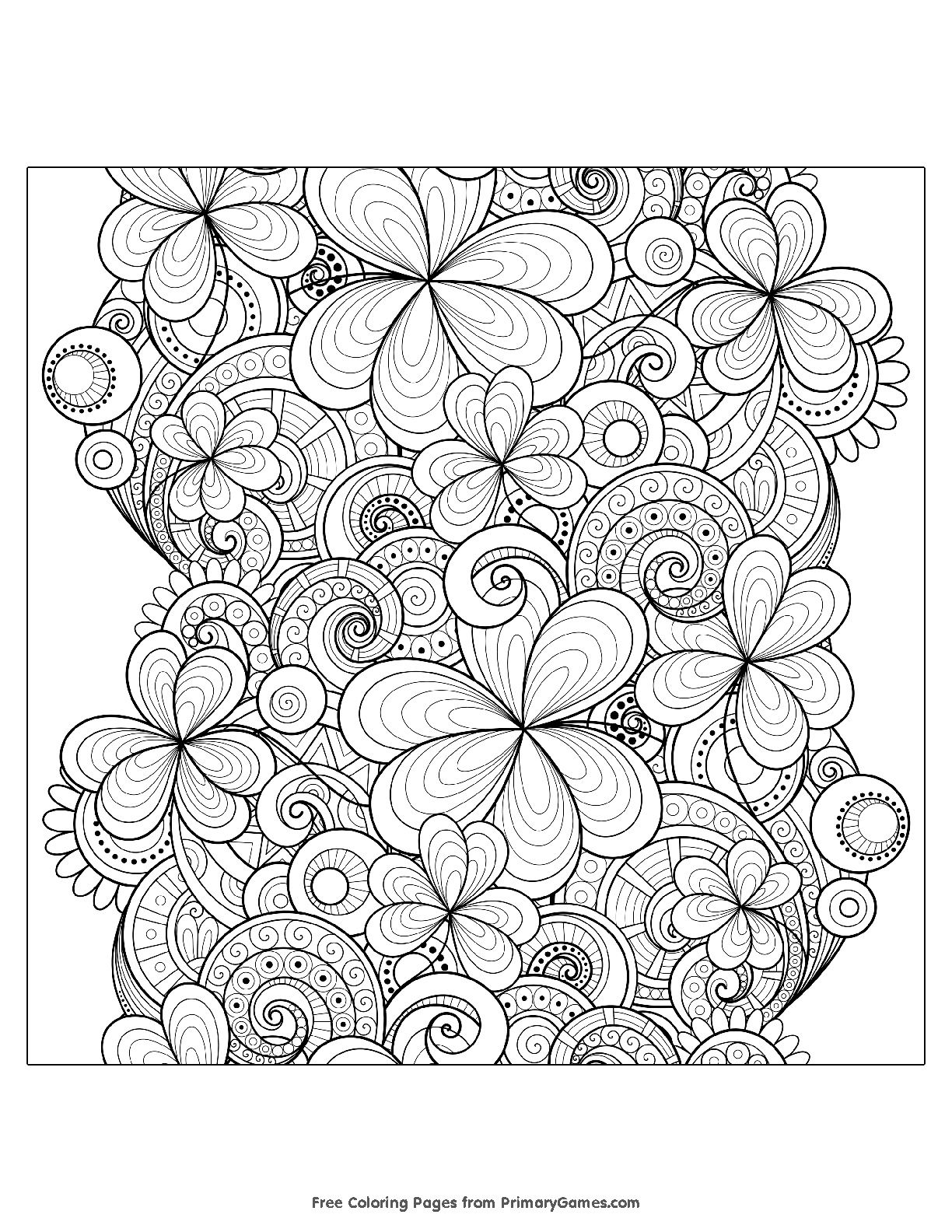 Pin By Joella Durphy On Coloe Pages With Images Coloring Pages