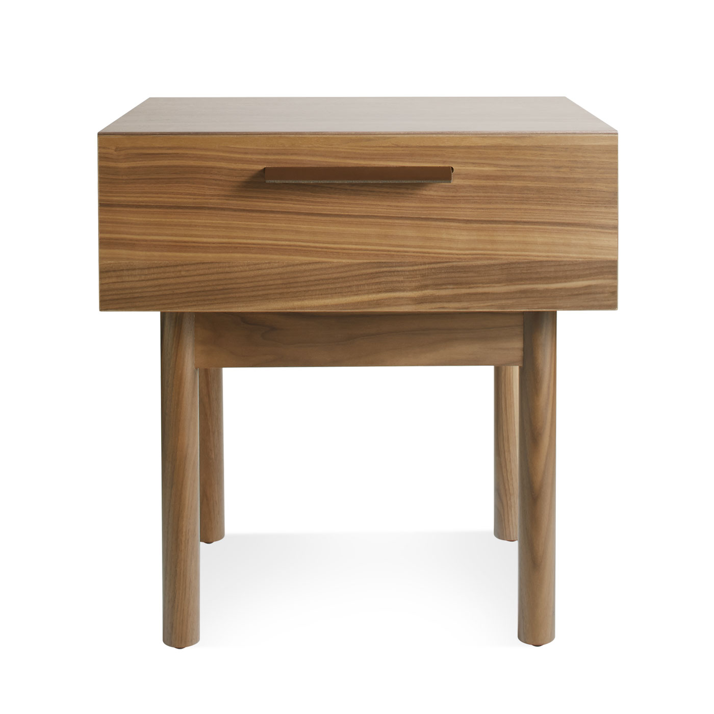Shale Bedside Table With Images Wood Bedside Table Solid Wood