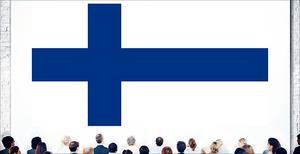 Kansantautien ehkäisy on suomalainen menestystarina