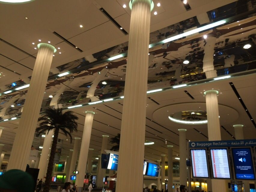 b39e7f6b3ad9090b0f131dcc2d31d9d5 - How To Get From Dubai Airport To The Palm