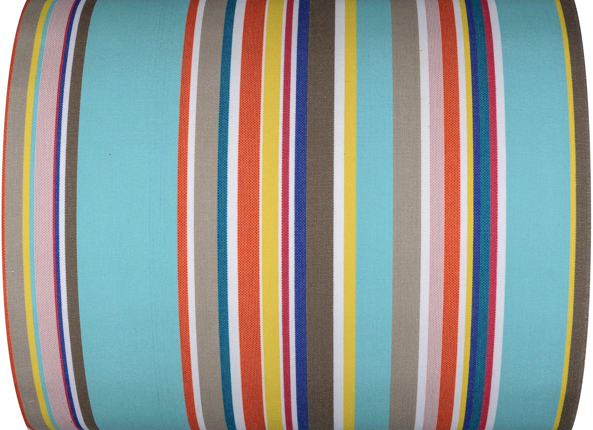 b39e88b90ddcf9b0af99e3c55f8c576c Frais De toile Parasol Concept