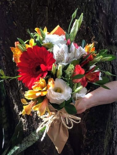 Floricultura Myflores BH – Entregamos no mesmo dia!