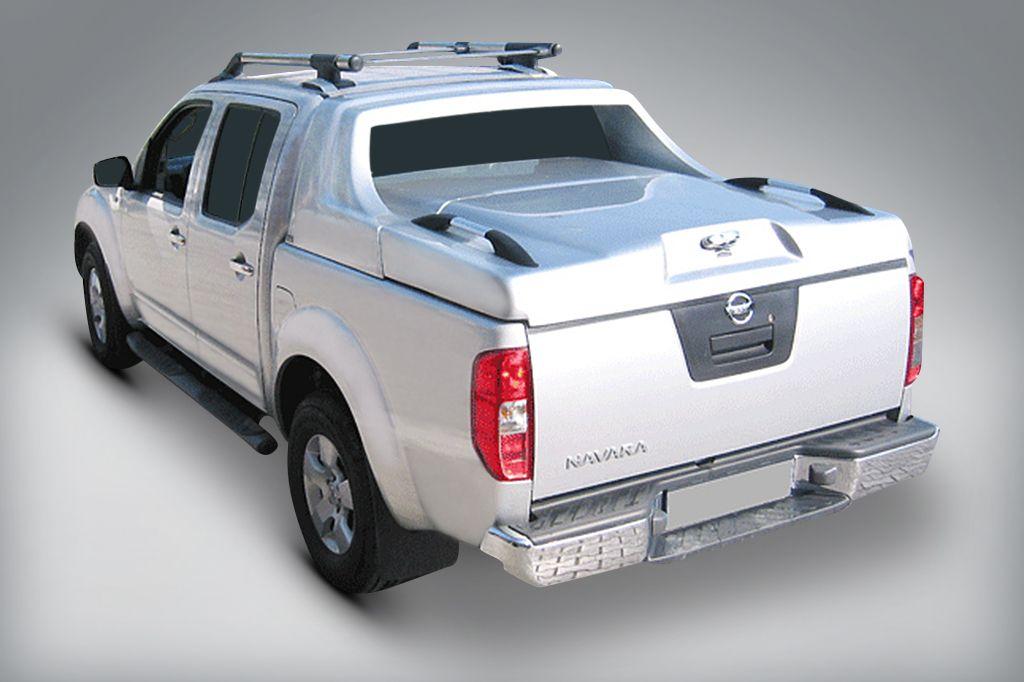 The Nissan Navara Canopy Range The Ute Canopy Co Nissan Navara Nissan Truck Canopy
