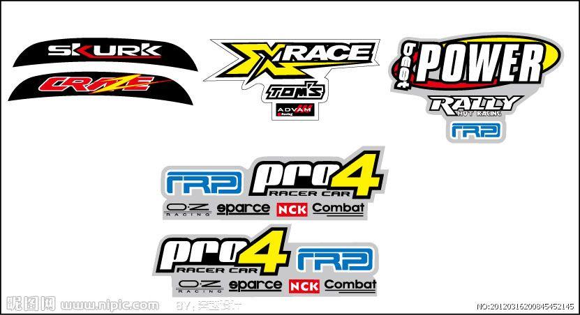 Pin oleh Jeremy Mak di Logo