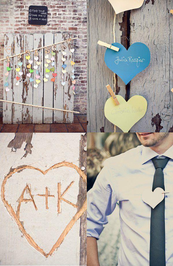 Vintage Verruckt Nach Hochzeit Part 2 Meine Hochzeit Hochzeit Hochzeitsdeko