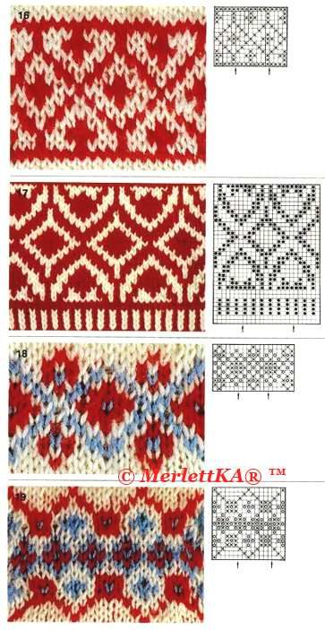 ♢♢ FREE PATTERN ♢♢ | Knitting and Crocheting | Pinterest ...
