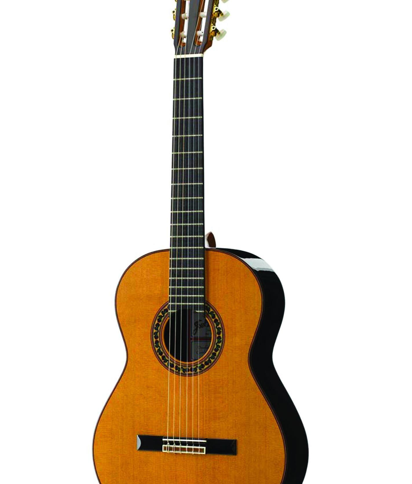 jose ramirez guitarras musica guitarras clasicas guitarras flamencas guitarras. Black Bedroom Furniture Sets. Home Design Ideas