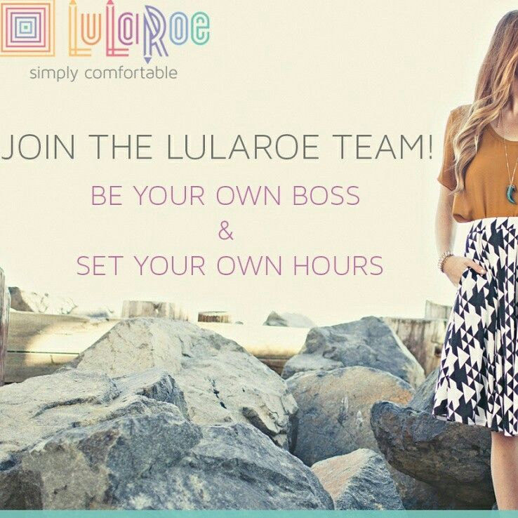 Today is the day! Be proactive about bringing in income for your family! It has been an incredible journey for me and I can help you to become financially free! Call, or email me! Let's chat! #lularoe #debtfree #beyourownboss #ownyourownbusiness 8017063071 lularoewithnicole@gmail.com