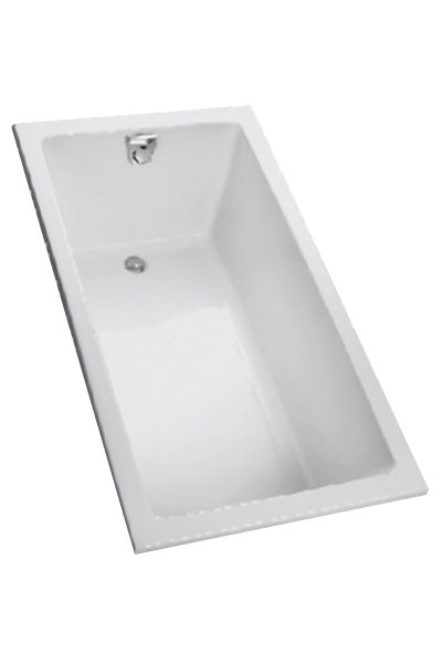 Toto Soaking Tub Enameled Cast Iron Deep Modern Seriously Well