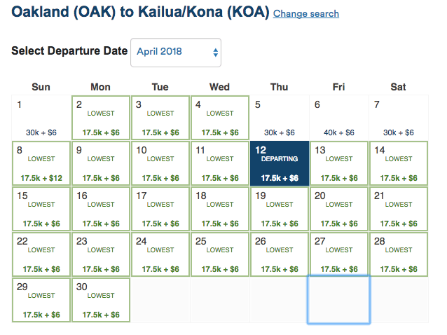 5 Things to Know About Alaska Airlines Mileage Plan