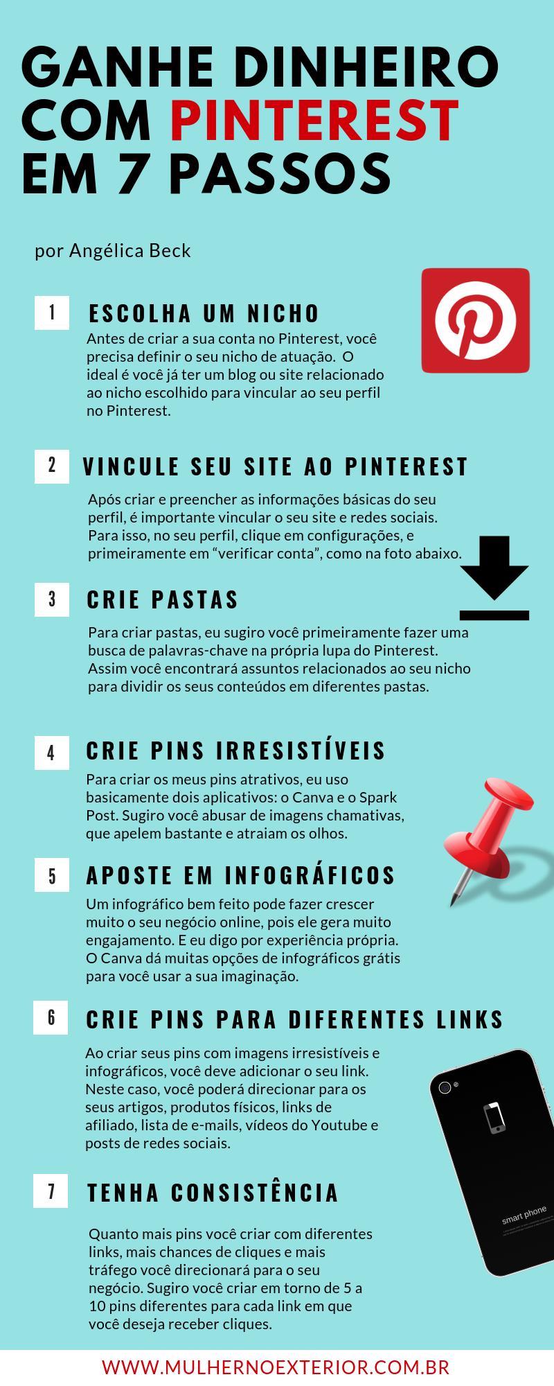 procurando maneiras de ganhar dinheiro on-line rápido portugal como ganhar dinheiro fazendo um site