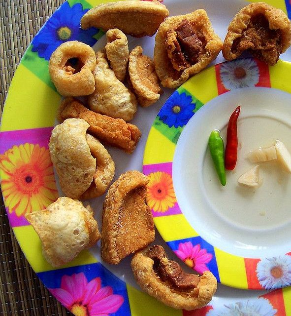 Chicharon in philippines and around the world filipino foods chicharon in philippines and around the world filipino foods recipes forumfinder Image collections