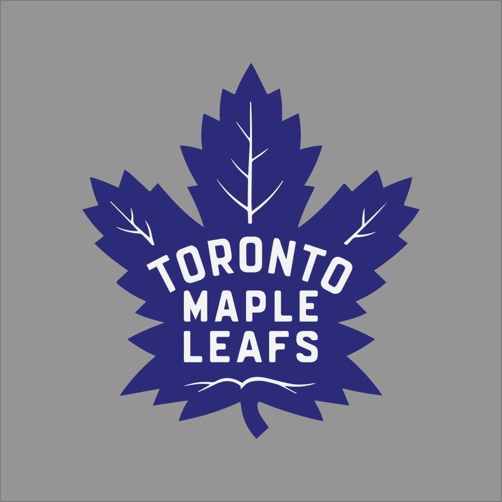 Toronto Maple Leafs 6 Nhl Team Logo Vinyl Decal Sticker Car Window Wall Ebay Sports Wall Decals Print Decals Vinyl Decal Stickers