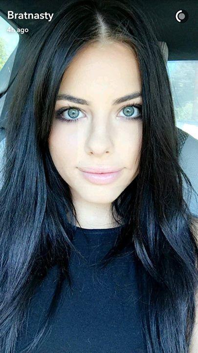 Sweets dream porno, christina young pornstar
