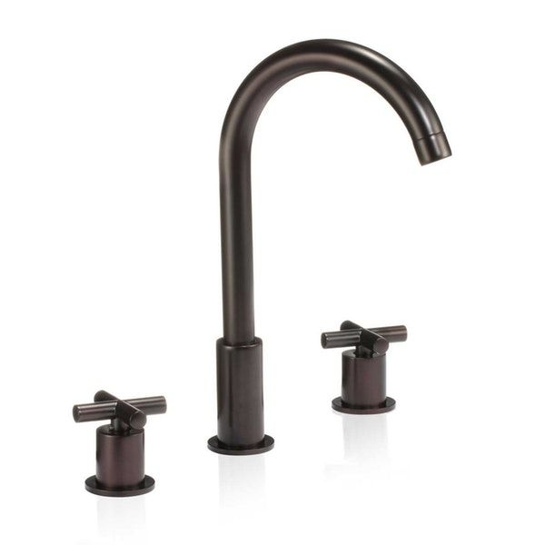 Find On Trend Matte Black Fixtures For Less With This
