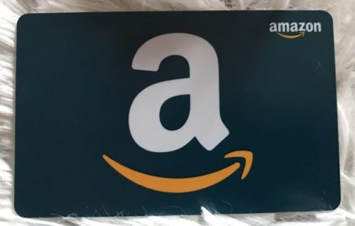 250 Amazon Gift Card Physical Card With Free Shipping Amazon Gift Cards Amazon Gifts Gift Card