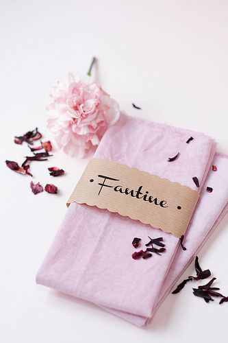 teinture naturel hibiscus nature pinte. Black Bedroom Furniture Sets. Home Design Ideas