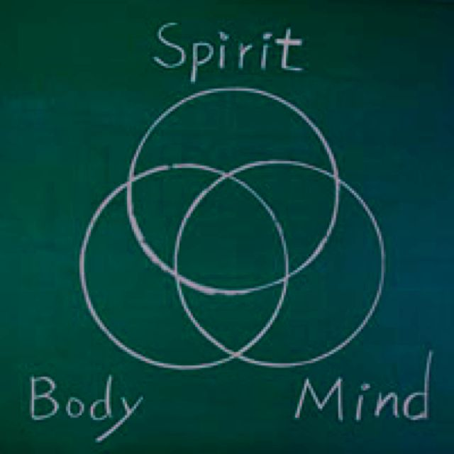The key to cultivating happiness is to find YOUR perfect balance of mind, body, and spirit. For the mind- tune into what your mind is asking for and embrace the emotions you are feeling. For your body- eat healthy, whole foods and find a fun exercise. Finally, for your spirit- treat yourself well. Have fun, laugh, and tell yourself you are beautiful everyday.