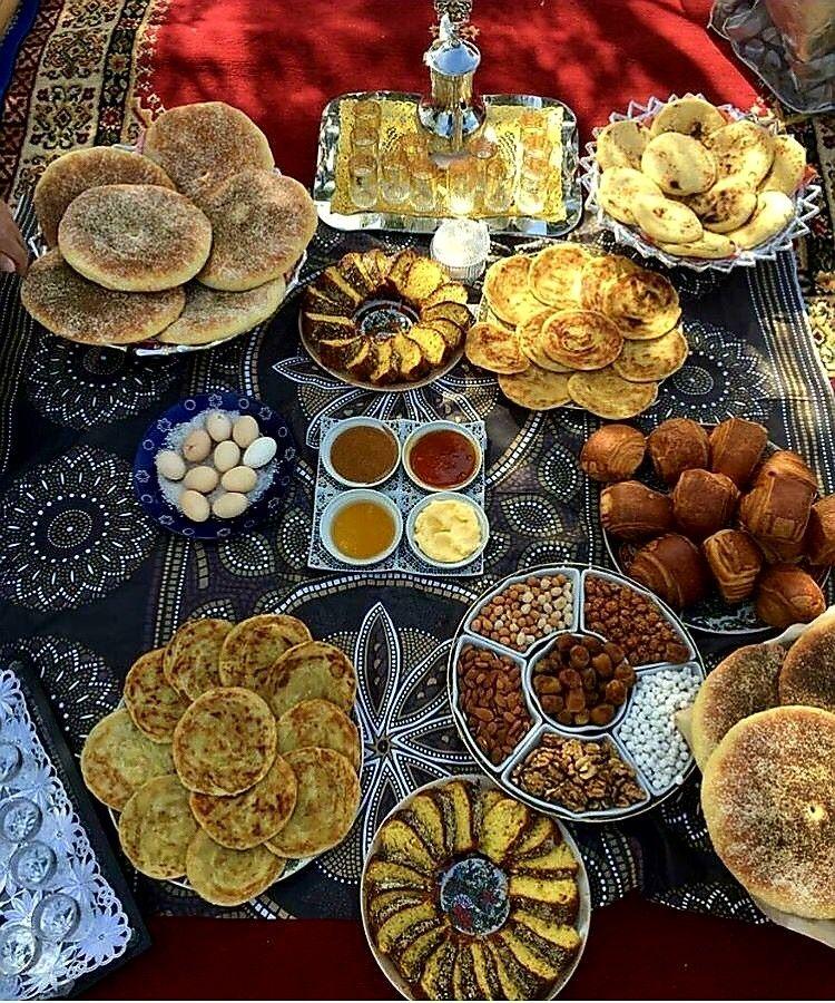 123 افكار2 سهلة لتحضير مائدة الإفطار للظيوف في رمضان X2f X2f ضفيرة بعجين رائع X2f X2f حشوة للبطبوط Youtube Cooking Recipes Food