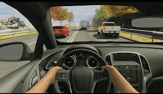 تحميل العاب تفحيط سيارات للكبار والصغار خرافية تنزيل افضل العاب سباق سيارات برسومات رائعة جدا 2019 برابط مباشر Car Games Racing Games Race Cars