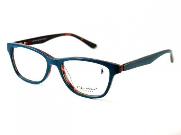 Pm 426 Nowe Oprawki Okulary Najnowsze Damskie Square Sunglass Sunglasses Rayban Wayfarer