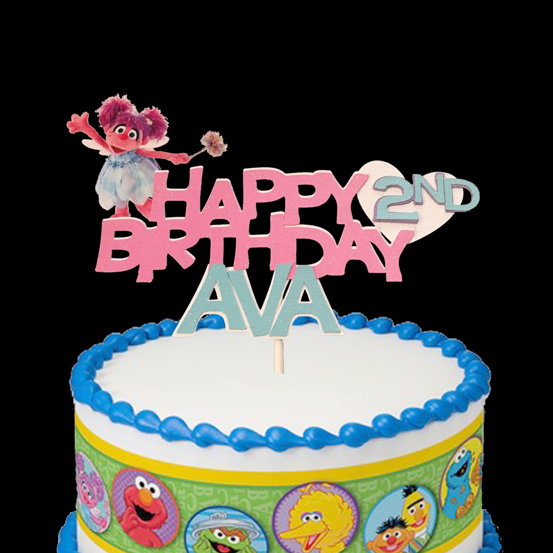 Fantastic Pin By Healthy Happy Guru On 2Nd Birthday Ideas Birthday Cake Personalised Birthday Cards Veneteletsinfo