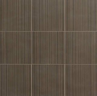Texture Collection In Hd Vol 1 Pattern Wood Brick Marble Stone
