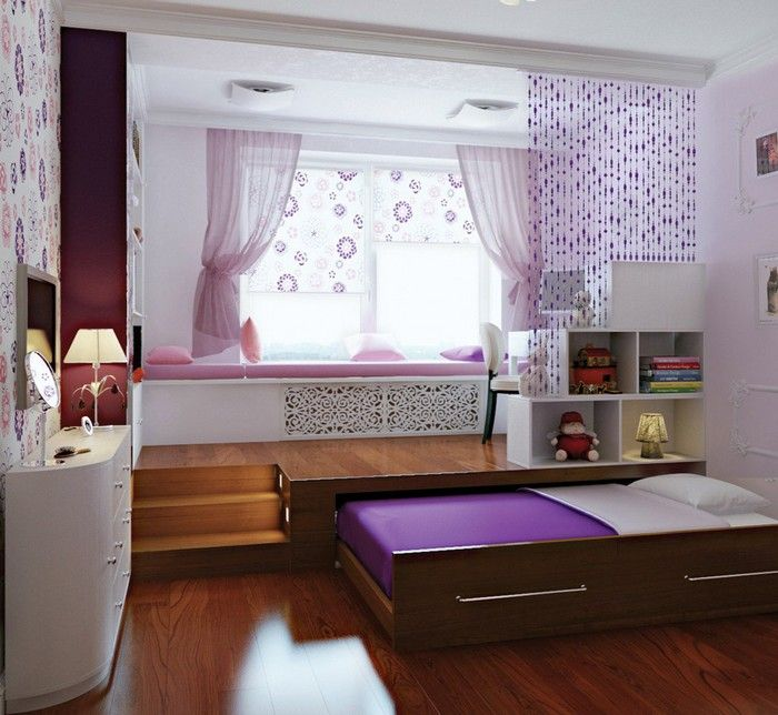 Bed Designs For Small Bedroom Prepossessing Image Result For Roll Away Slide Out Bed Ideas  Guest Room Design Inspiration