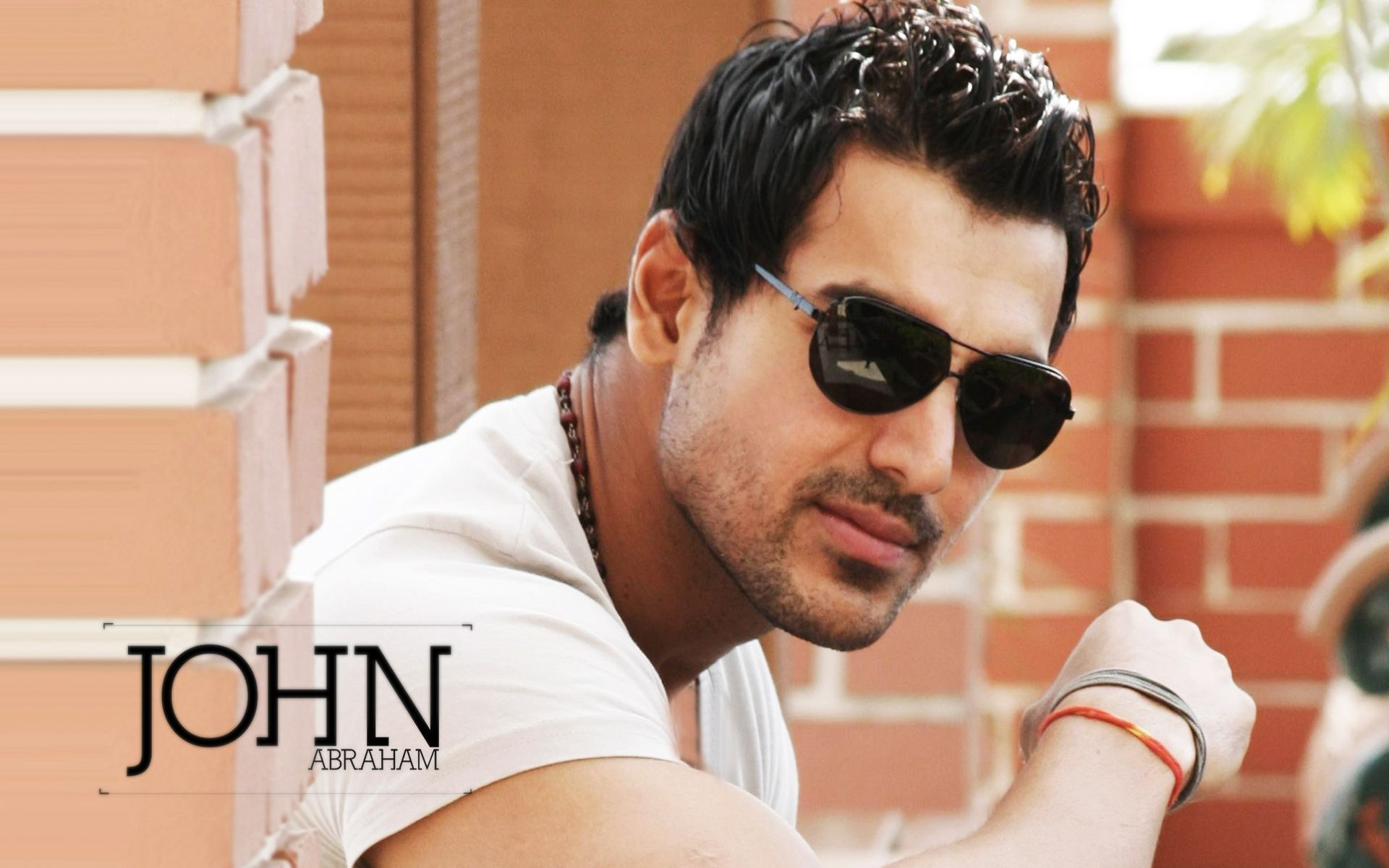 Wallpaper download bollywood actors - Sexy John Abraham Hdwallpaper John Abraham Bollywood Actor Hd Wallpapers 1080p John