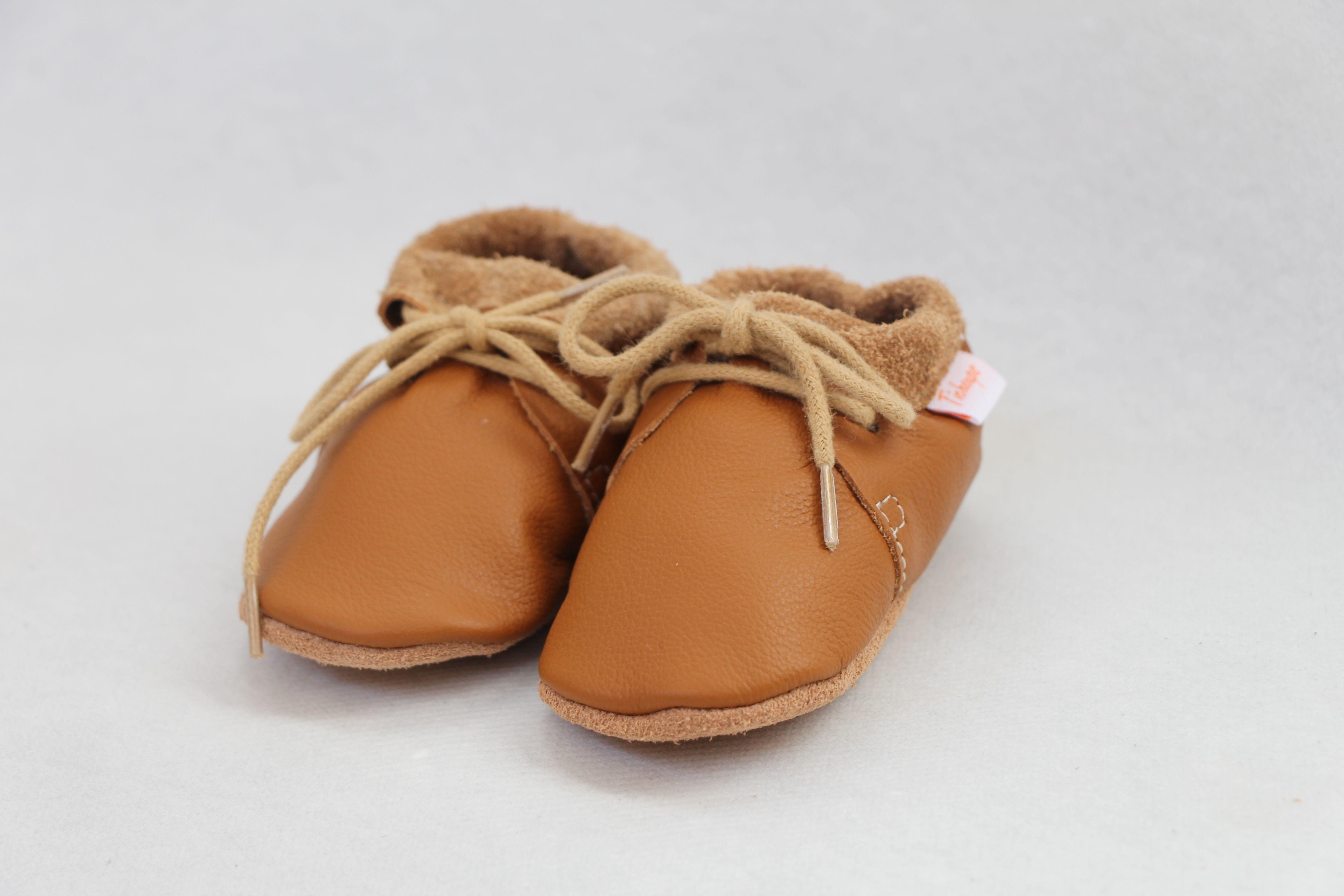 d836b26fbbbb5 Épinglé par Tichoups sur Nos chaussures 4 pattes