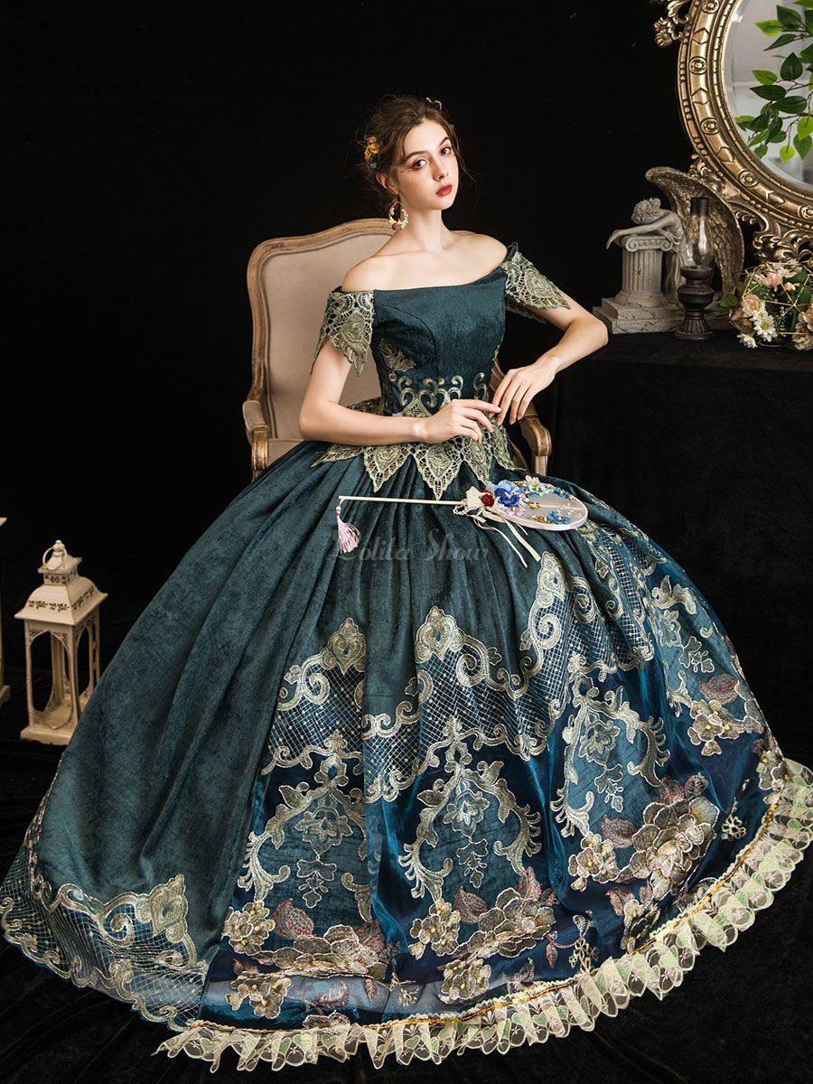 Pin On Victorian Dress 3 [ 1200 x 900 Pixel ]